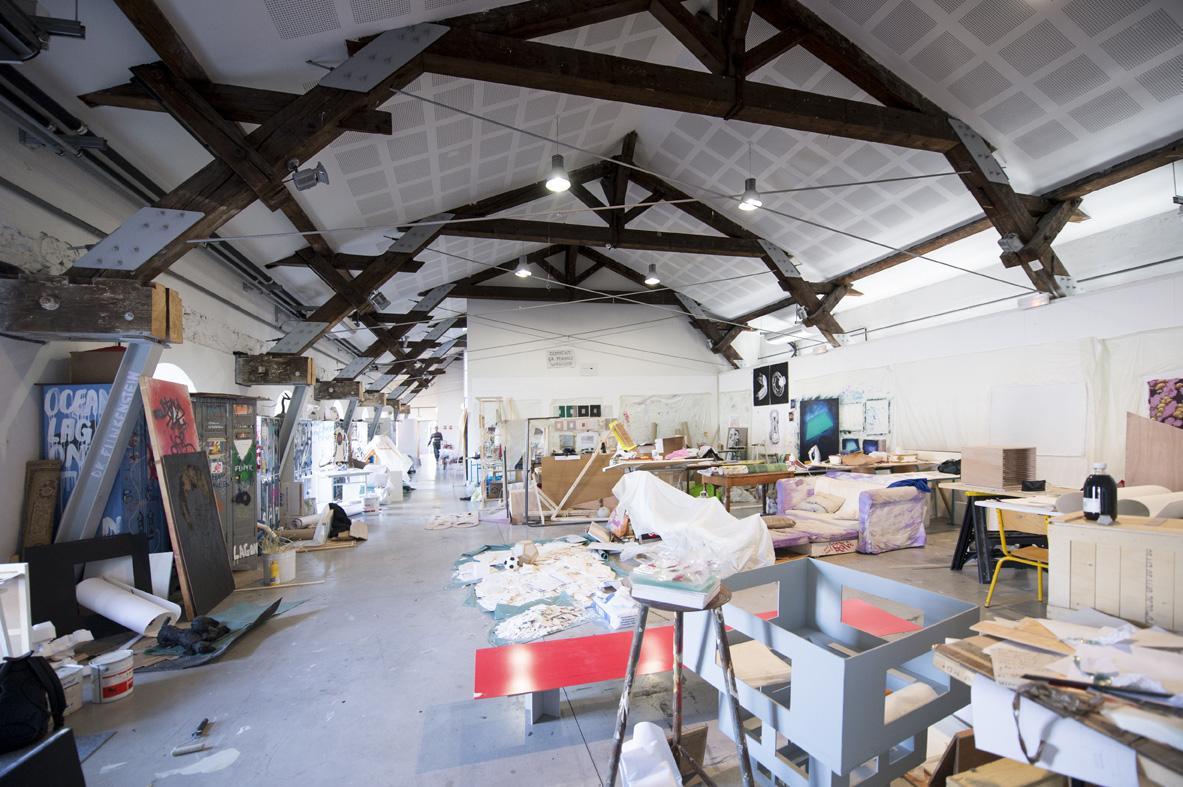 Ecole Paysagiste Lyon se rapportant à ecole paysagiste lyon. insa centre val de loire cole de la nature et