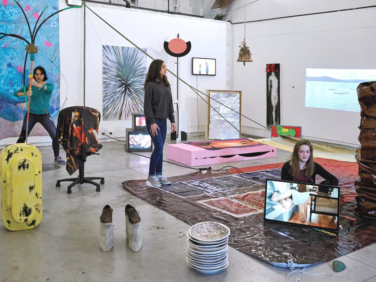 Ecole De Design Annecy andea | Écoles | portes ouvertes